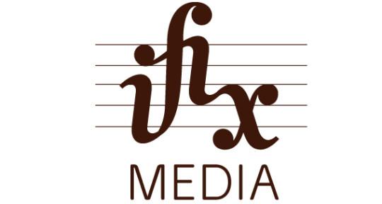 Photo of iFix Media