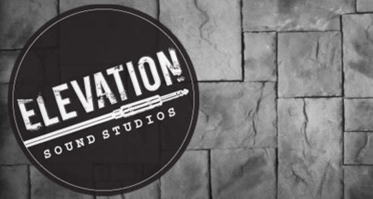 Photo of Elevation Sound Studios
