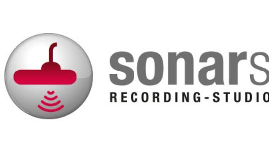 Photo of sonarsound