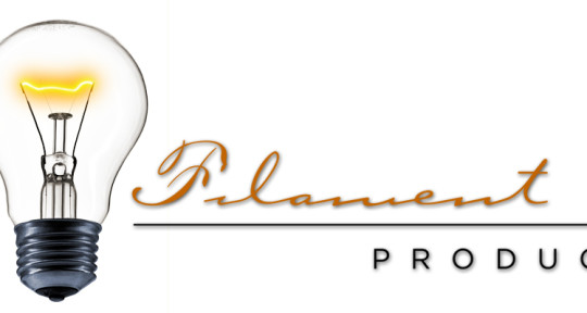Photo of Filament Productions