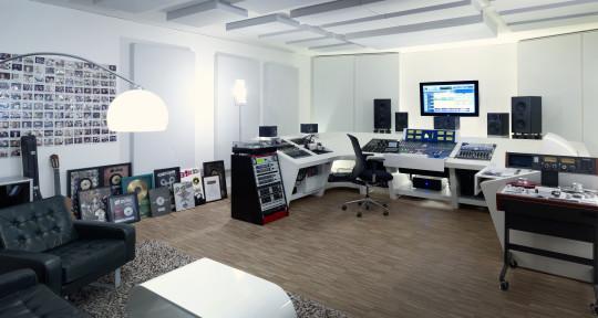 Photo of Skyline Tonfabrik GmbH