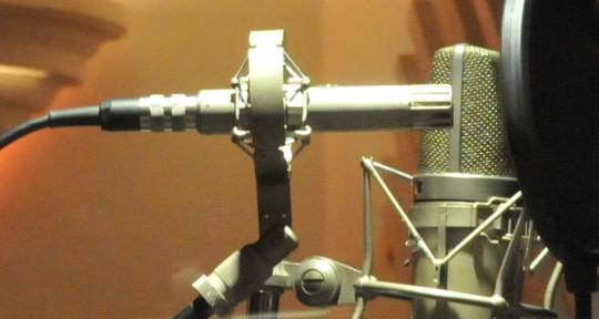 Photo of Advanced Audio Design