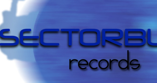 Photo of Sectorblue Records