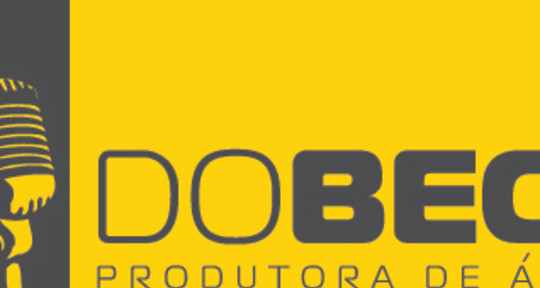 Photo of DoBeco Produtora de Áudio