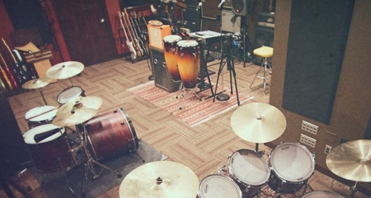 Photo of ReGoGo Records