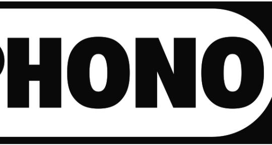 Photo of PHONO.TONstudio
