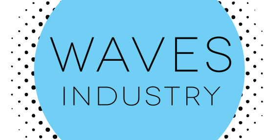 Photo of Waves Industry Studios