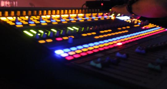 Photo of Inverse Studios