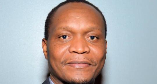 Photo of Jonathan Njolwa MATHOSIZAKEYO