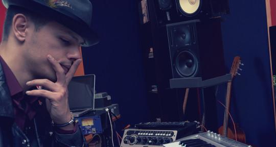 Photo of Soundskillz
