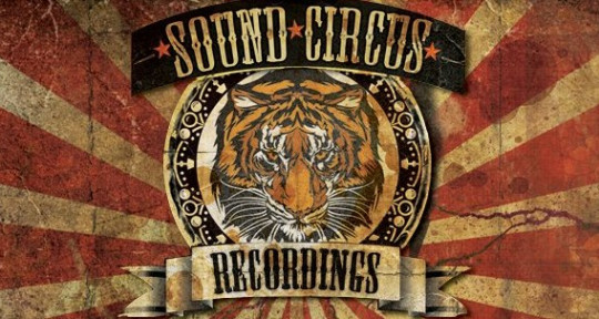 Photo of Sound Circus Recordings