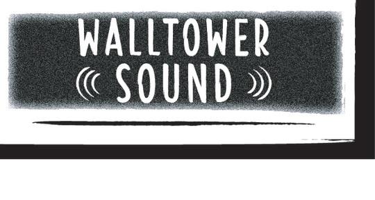 Photo of WALLTOWER SOUND