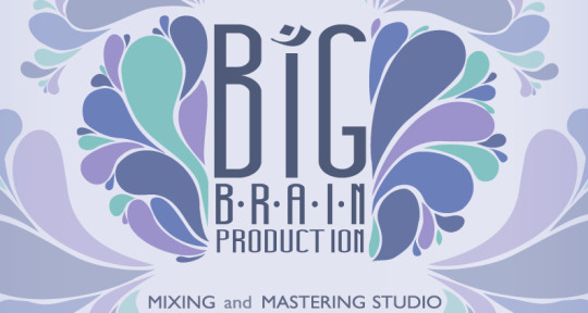Photo of BigBrain Production