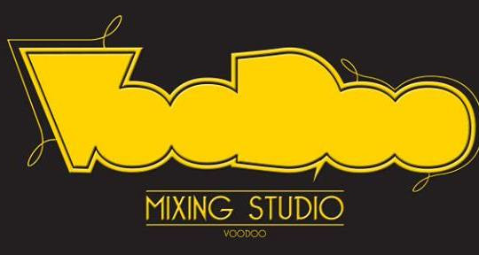 Photo of Voodoo Mixing Studio