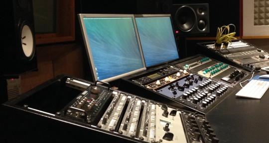 Photo of 4CN-Studios