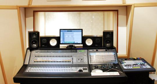 Photo of Cia do Som Studios - Online Mastering