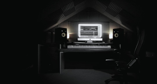 Photo of Studio Addict