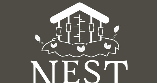 Photo of Nest Studio