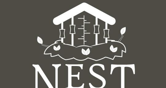 Photo of Nest Studio