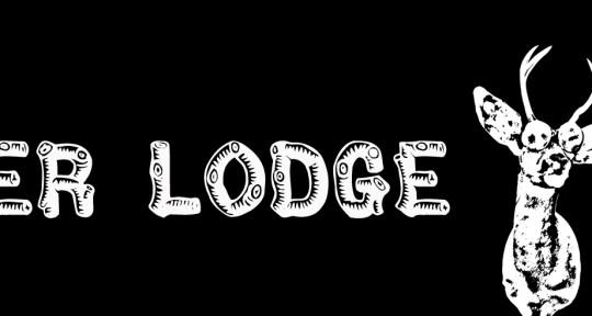 Photo of Deer Lodge