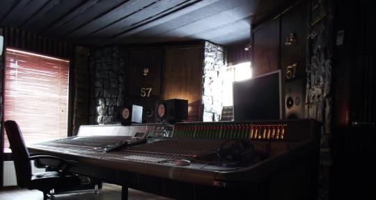 Photo of Pasi Kauppinen / Studio57