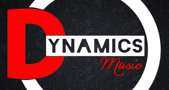 Photo of Dynamics Music