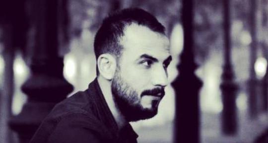 Photo of hasan topal