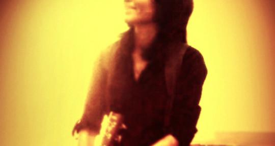 Photo of ManaLi