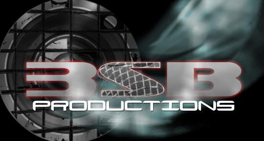 Photo of 3SB Productions