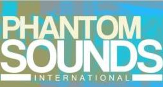 Photo of Phantom Sounds International