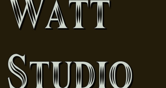 Photo of One Watt Studio