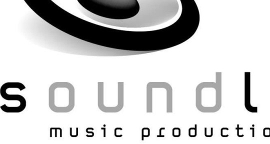 Photo of Soundlab Music Productions