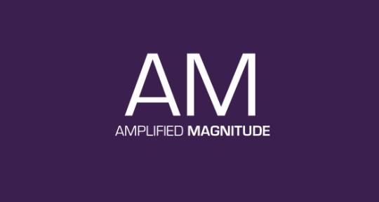 Photo of Amplified Magnitude