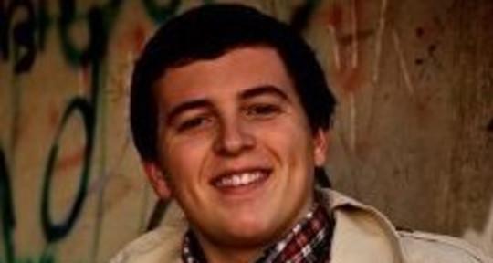 Photo of Fitz