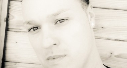 Photo of Christian Salas