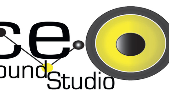 Photo of IceO Sound Studio