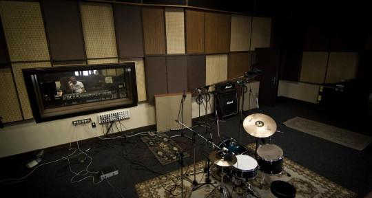 Photo of Origo Studio