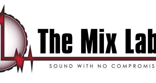 Photo of The Mix Labs