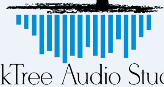 Photo of OakTree Audio Studios