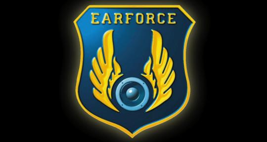 Photo of Earforce
