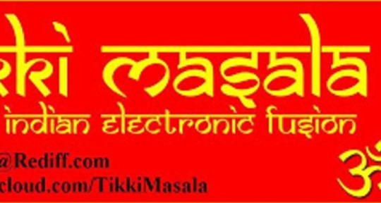 Photo of Tikki Masala