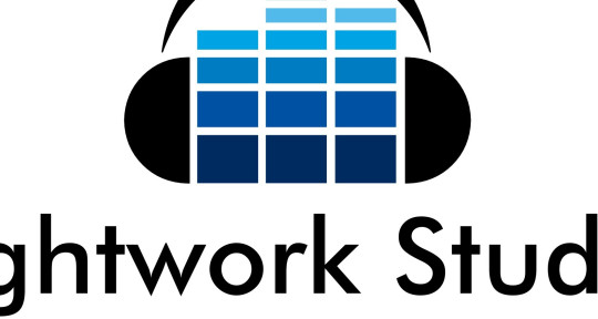 Photo of Nightwork Studios