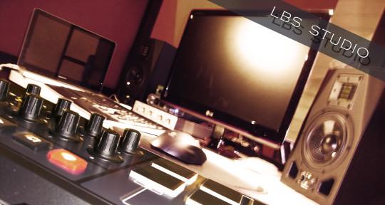Photo of LBS Studio