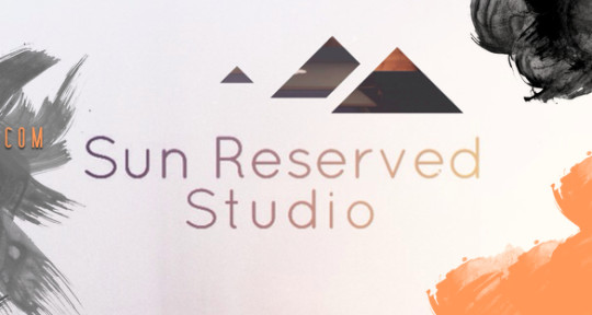 Photo of Sun Reserved Studio