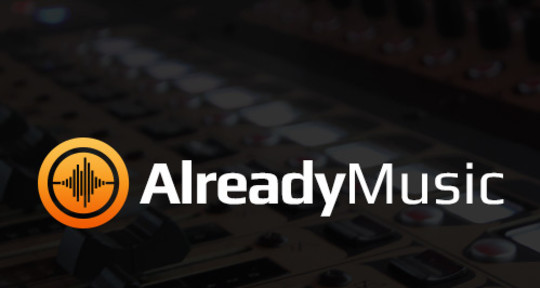 Photo of AlreadyMusic