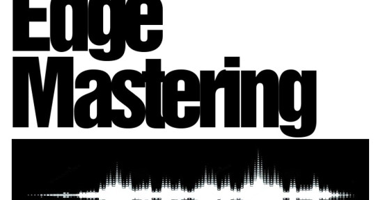 Photo of Near The Edge Mastering