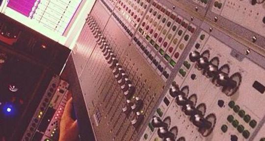 Photo of Mix My Music