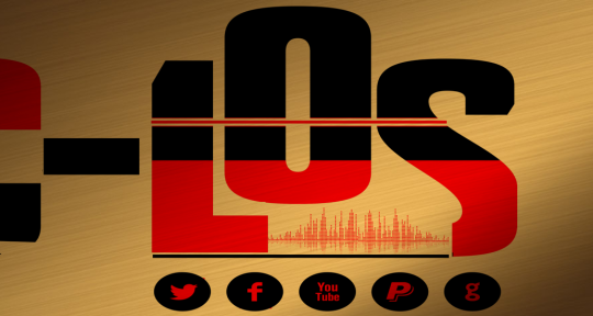 Photo of Beats by C-LOS ⎪Production and Mixing Services