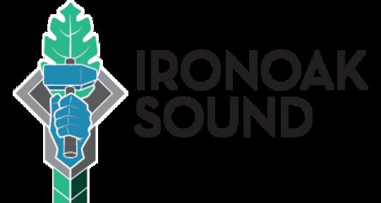 Photo of IronOak Sound
