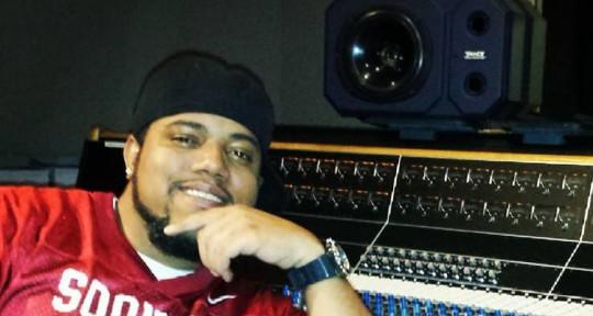 Photo of RitePath Studios